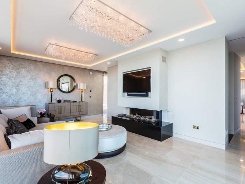 Residential Home, Ballycotton, Co. Cork